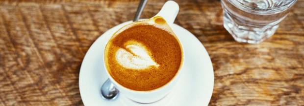Où prendre un café à Barcelone ?