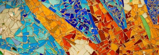 Les œuvres de Gaudi à voir à Barcelone
