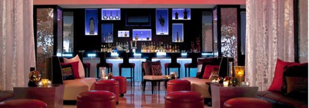 Le bars et restaurants insolites de Barcelone