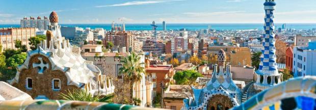 Les endroits gay friendly à Barcelone