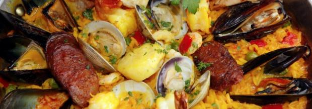 Découvrez la gastronomie catalane à Barcelone