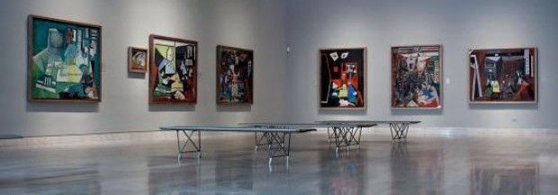 Les meilleurs musées de Barcelone