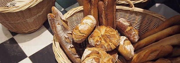 Les meilleurs boulangeries de Barcelone