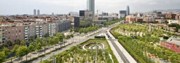 Les meilleurs visites insolites à faire à Barcelone