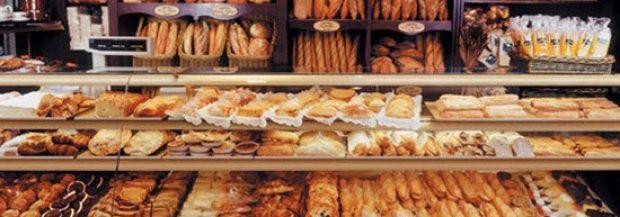 Les meilleurs endroits pour prendre un petit déjeuner à Barcelone