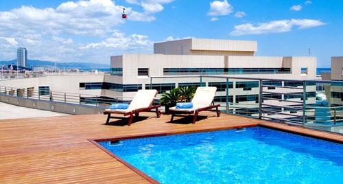 leurostars-grand-marina-hotel