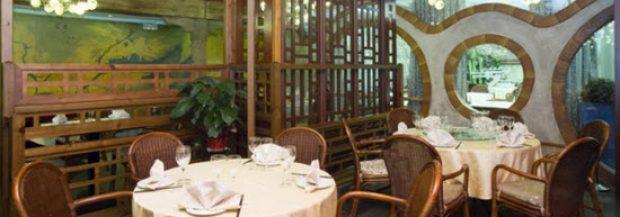 Manger chinois à Barcelone : les meilleurs adresses