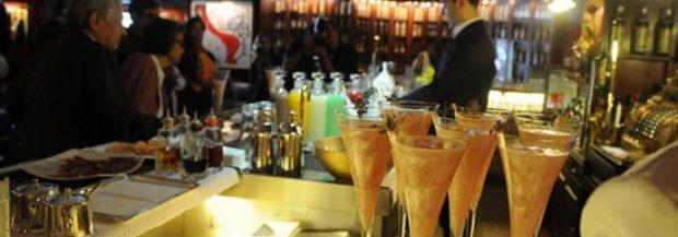 Découvrez où déguster un bon cocktail à Barcelone