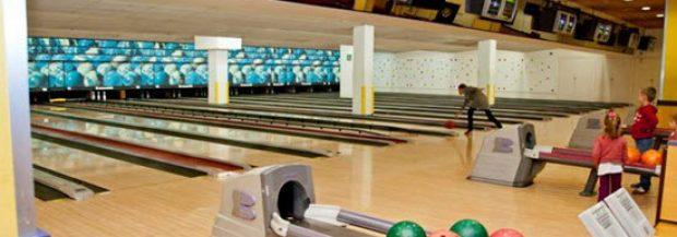 Où faire un bowling à Barcelone ?