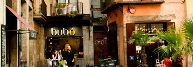 Où siroter les meilleures sangrias à Barcelone ?