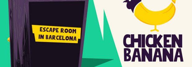 Les lieux dédiés aux gamers à Barcelone