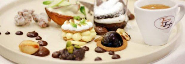 Les brasseries branchés de Barcelone : notre sélection