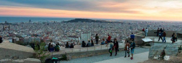 Les meilleurs endroits de Barcelone pour prendre de belles photos : notre guide