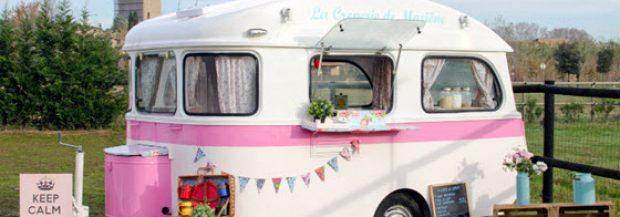 Les meilleurs Food truck de Barcelone : notre sélection d'adresses