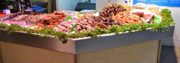 Les meilleurs adresses pour manger sain et pas cher à Barcelone