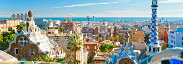 Les meilleurs activités de groupe à faire à Barcelone : notre guide