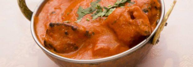 Les meilleurs restaurants indiens de Barcelone, notre sélection