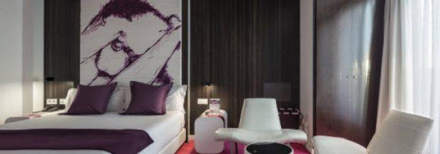 Les logements les plus tendances en ce moment à Barcelone, notre sélection