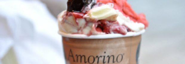 Où aller pour manger les meilleures glaces de Barcelone ? Nos adresses
