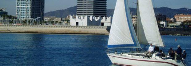 Partez à Barcelone pour les vacances scolaires ! Notre guide