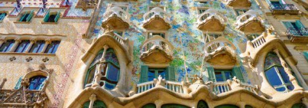 Les endroits incontournables de Barcelone pour l'année 2019 : notre guide