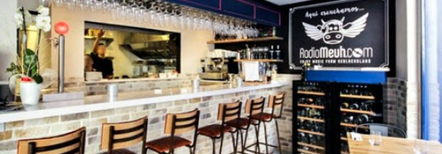Les meilleurs restaurants de Barcelone pour manger une raclette