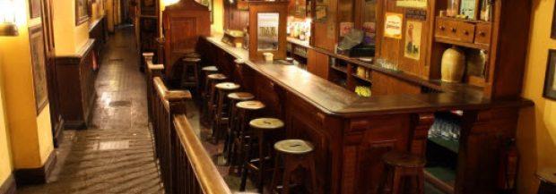 Les bonnes adresses pour boire une bonne bière à Barcelone