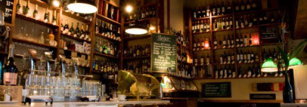 Les plus beaux bistrots et troquets de Barcelone