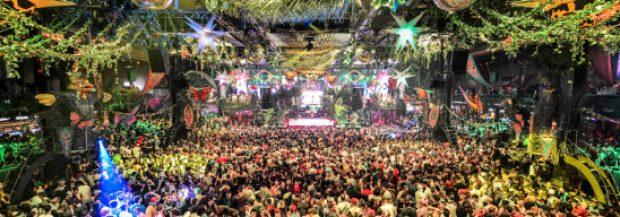 Zoom sur les spectacles et concerts du moment à Barcelone
