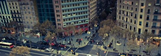 Top 10 des activités gratuites à faire à Barcelone