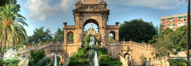 Les 10 monuments incontournables de Barcelone