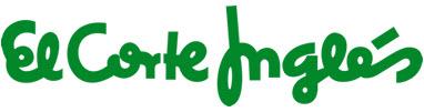 corte ingles logo