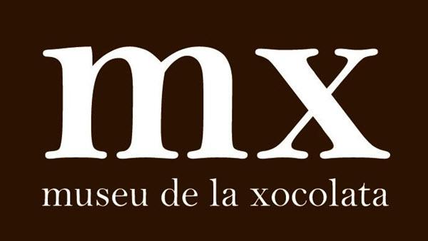 musée chocolat logo