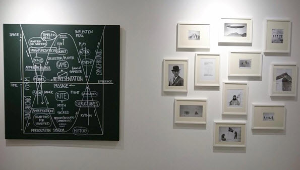 galerie Joan Prats