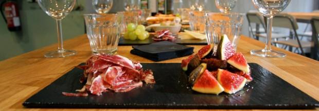 Où prendre des cours de cuisine à Barcelone ?