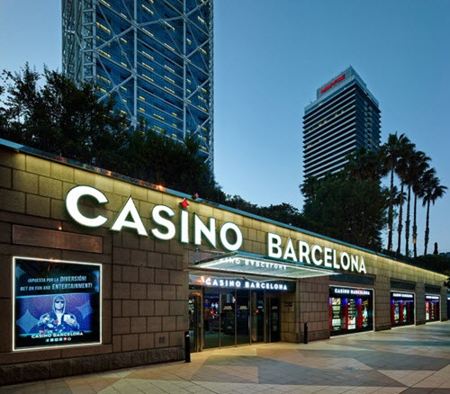 casino-de-barcelone