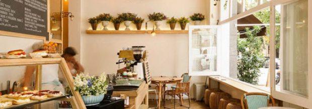 Où boire un bon café à Barcelone ?