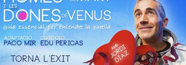 Les pièces de théâtre incontournables à voir à Barcelone