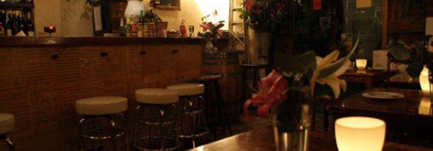 Guide d'une saint Valentin réussie à Barcelone