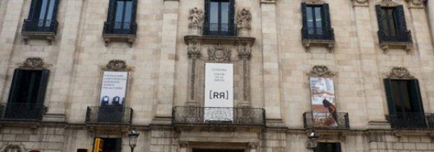 Zoom sur les musées gratuits de Barcelone : notre sélection