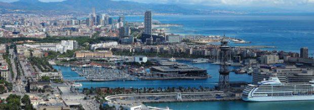 Les plus belles balades hivernales à faire à Barcelone: notre guide