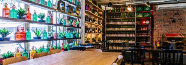 Les nouveaux restaurants tendances de Barcelone