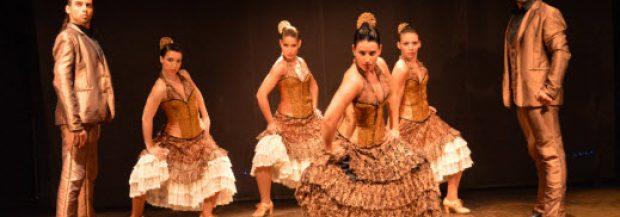 Où aller à Barcelone pour assister à un spectacle de flamenco ? Notre guide