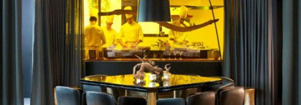 Notre guide des restaurants gastronomiques les moins chers de Barcelone