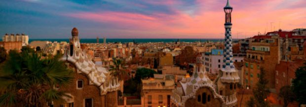 Quelle est la meilleure période pour partir à Barcelone ? Nos explications