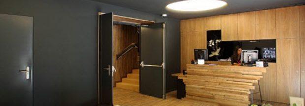 Les hôtels au design stylé de Barcelone ! Nos choix