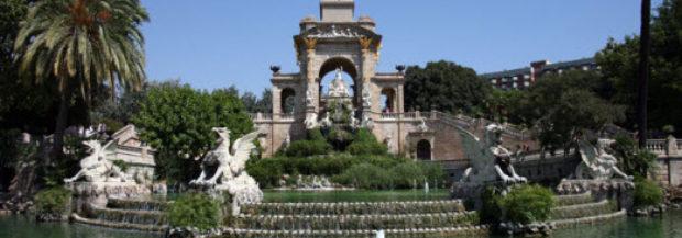 Les meilleurs endroits pour pique-niquer à Barcelone