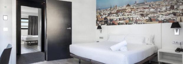 Découvrez les meilleurs hôtels pour se loger dans le quartier El Raval à Barcelone