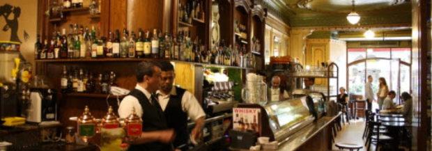 Où aller pour manger un bout à Las Ramblas à Barcelone ?