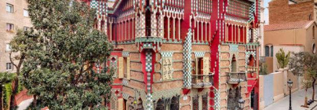 5 choses à faire dans le quartier Gràcia à Barcelone